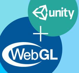 Unity 5 and WebGL porting guideTRICK'S AWESOME BLOG